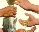(בידיים) כסף זה פיקציה, סחר חליפין זה הדבר האמיתי, 29.8.12